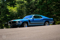 CJ_70Boss302_MyhreCreative-9w