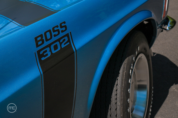 CJ_70Boss302_MyhreCreative-21w